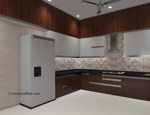 CB Kitchen 0035