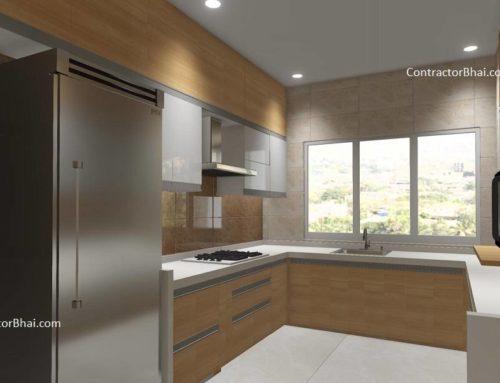 CB Kitchen 0066