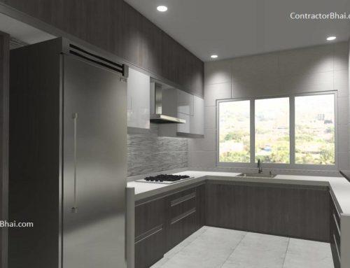 CB Kitchen 0067