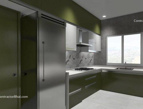 CB-Kitchen-0069