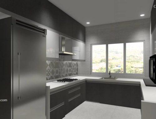 CB Kitchen 0070
