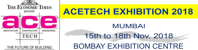 Acetech-Exhibition-Visit-Feature-Image-Contractorbhai