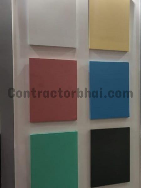 Aquafresh-Exterior-Acetech-Contractorbhai
