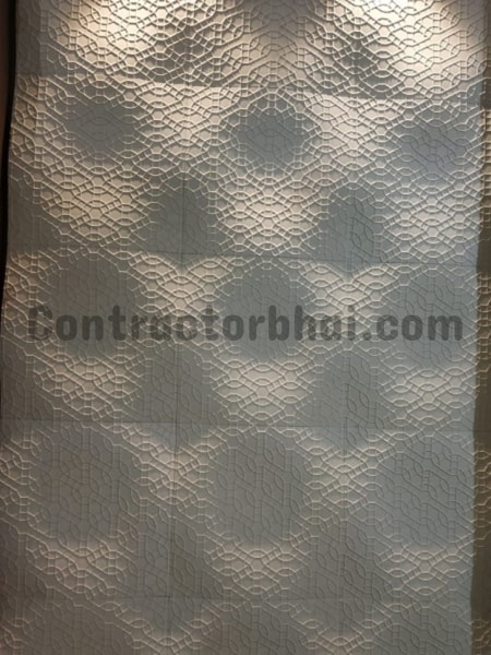 Carved-Marble-Acetech-Contractorbhai