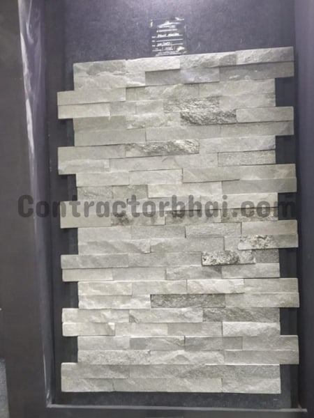 Natural-Stone-CLadding-Acetech-Contractorbhai