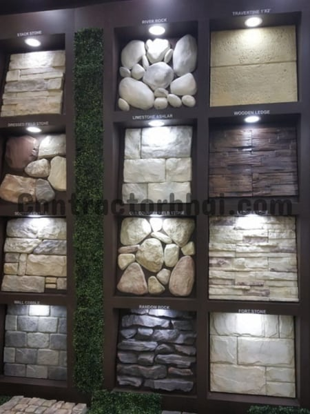 Stone-Cladding-ACETECH-Contractorbhai