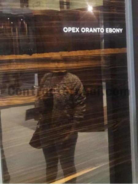 Veneer-Opex-Oranto-Ebony-Acetech-Contractorbhai