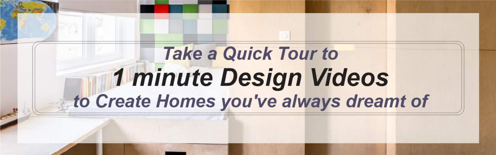 Design-Videos-Page-Image
