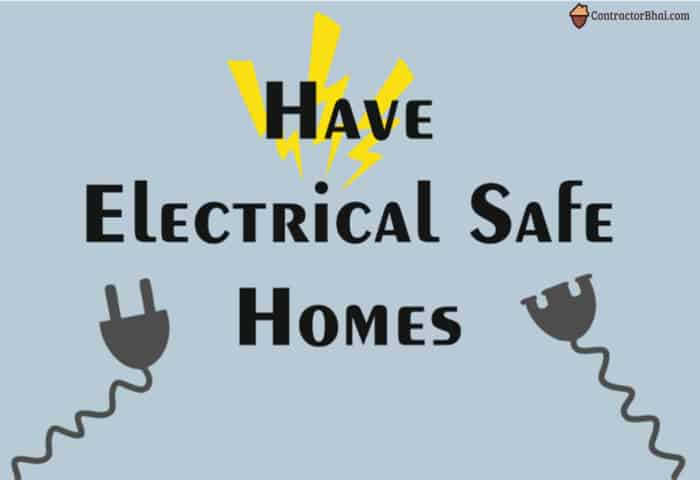 Electrical-Inspection-Contractorbhai-Feature-Image