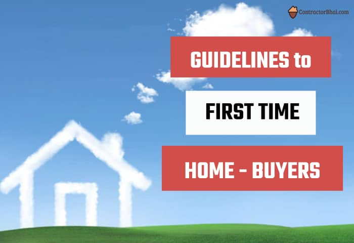 First-Time-Home-Buyers-Feature-Image-Contractorbhai