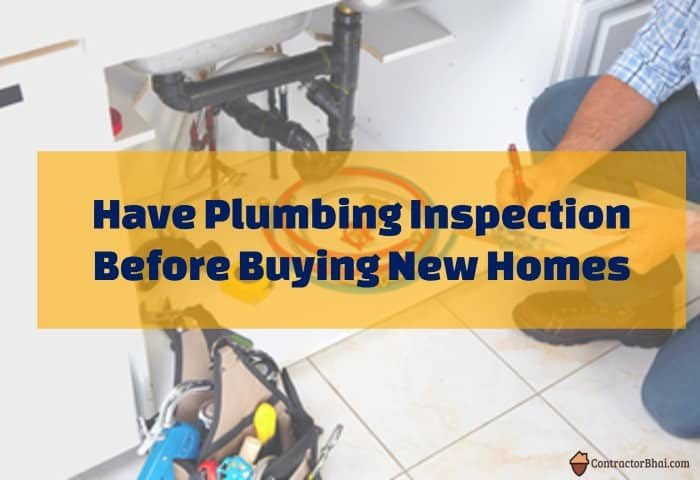 Plumbing-Inspection-Contractorbhai-feature-image