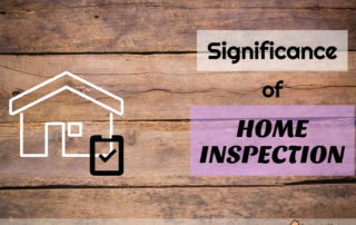 Significance-of -Home-Inspection-Contractorbhai.feature-image