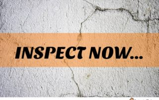 Wall-Inspection-New-Homes-Contractorbhai-Feature-Image