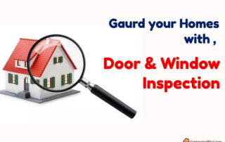 Door-Window-Inspection-Feature-Image-Contractorbhai