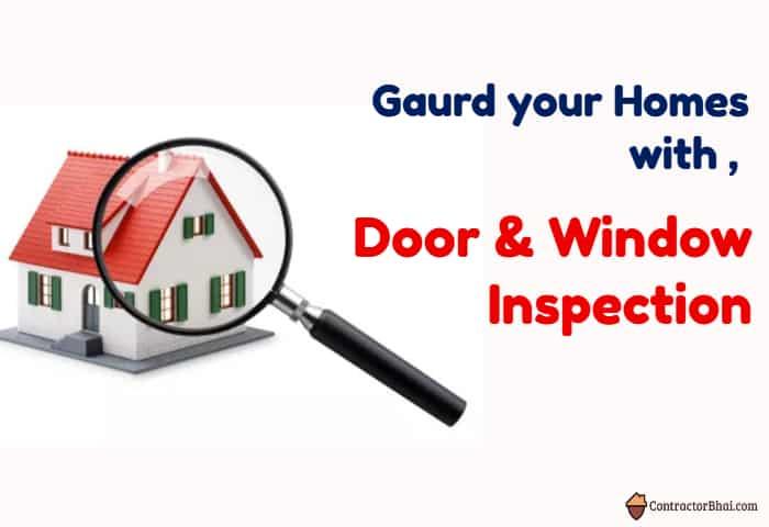 Door-Window-Inspection-Feature-Image-Contractorbhai