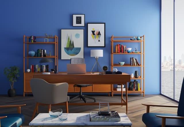 Why hire interior designer