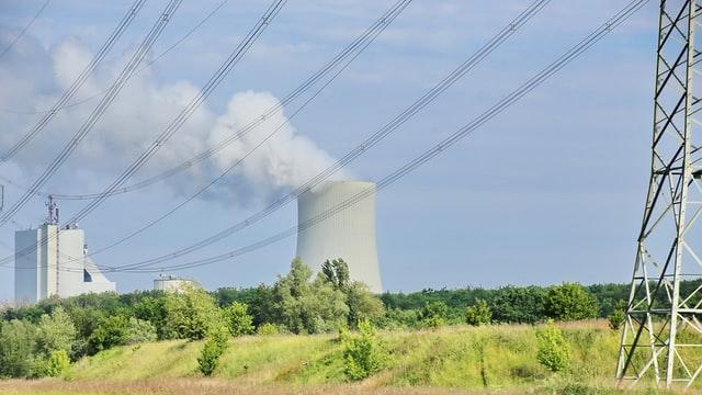 Coal Power Generation India Sustainability
