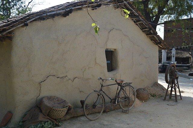 Natural building techniques contractorbhai sustainibilty