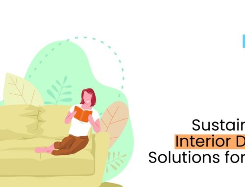 Sustainable Interior Design Solutions for India – Part 3